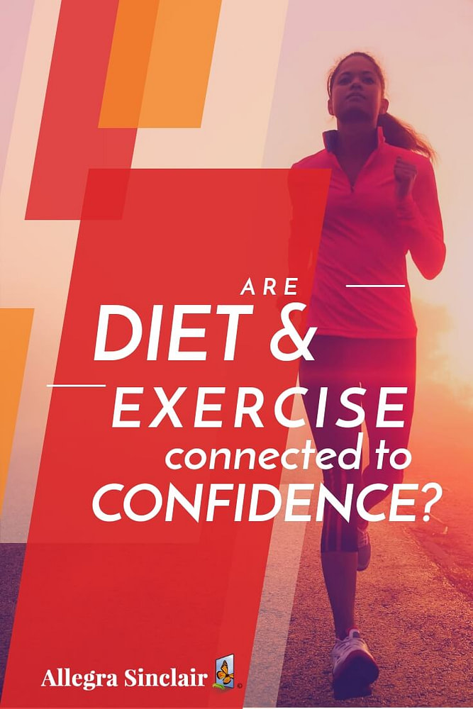 Studies show that exercise increase energy levels, stimulates endorphins that make you feel good, as well as having the added benefit of making you feel productive while increasing your body image.