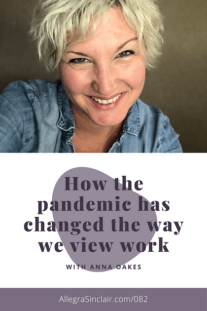 Reclaiming Your Career During a Pandemic